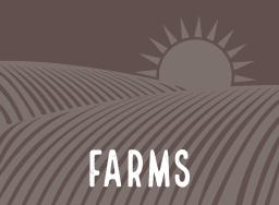 home-farms-256
