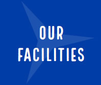 our-story-facilities