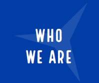 our-story-who