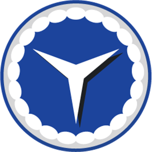 Blue-Shield-Vector