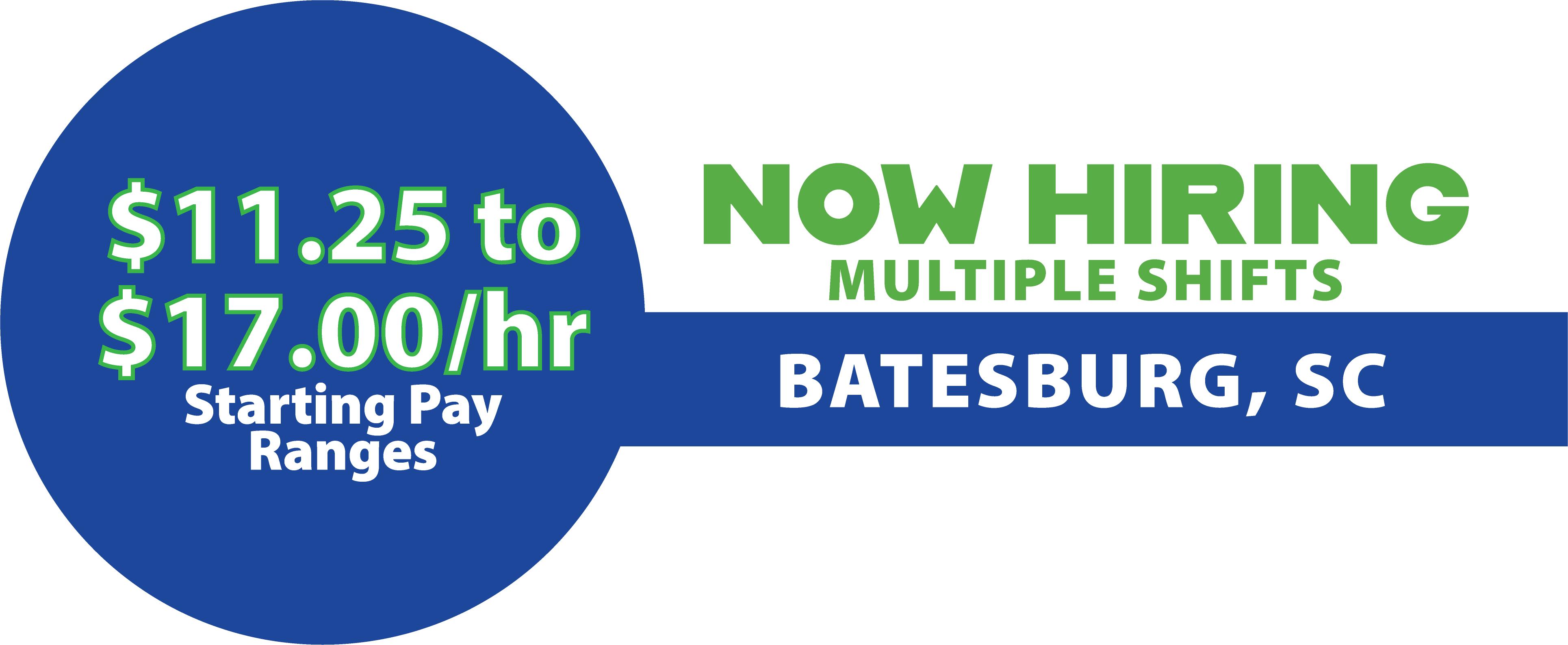 Batesburg Pay_Website